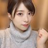 【欅坂46】齋藤冬優花-欅坂46の頼れるお姉さん-【ふーちゃん】