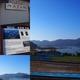 九州マイカー縦断「三方五湖PA」