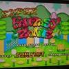 メガドラミニレビュー:12‐スーパーファンタジーゾーン(1992年/サンソフト)