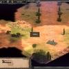 アラリック キャンペーン攻略 04 巨人、倒れる エイジオブエンパイア2DE