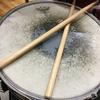 三田市、北区のドラムの音楽教室 はじめてのドラムレッスン
