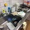 【汚写真】我が家のお鍋公開