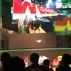 【モンスト】XFLAG PARK 2016に行ってきました・前編