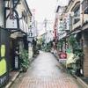家族旅行2019夏 -門前仲町〜横浜ベイエリア
