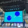 Google I/O 2017 - 現地入りするまで&持っていった荷物まとめ