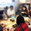 JESDのランチタイム♪♪|横浜駅徒歩4分・精神障がい専門の就労移行支援