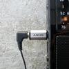AGPTEK R09(3)