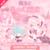 【今日のハロスイ】新作ハッピーバッグ「魔女と桜の幻想夜」初日7連ガチャ結果報告