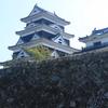 大洲城(日本百名城第82番)