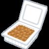 【バンコク】納豆食いたいならドンキへ行け