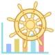 艦これアーケードイベント全5回分の攻略率・周回数の時系列データ(CSV)を公開しました