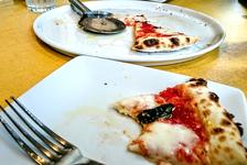 「食品ロス削減推進法」成立!家庭でできる食品ロスを配慮する取り組み!