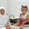 【故郷を後にして70年。今も試練に直面し続けるパレスチナ難民と彼らを支援する国連機関UNRWA No.3】