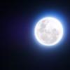 月星座 天秤座〜魚座