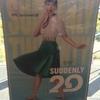 <突然二十歳、タイの怪しい彼女>をアジアン映画祭