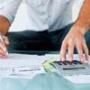 Komisi Bola Terjebak Domino Prinsip Pembayaran