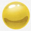 【子供の時のワクワクがカムバック】大玉チョコボールのインパクトが凄すぎ。