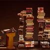 本の断捨離、売る・取っておく基準のお話
