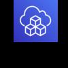 GitHub/CodeBuild/CodePipeline の CI/CD パイプラインを CDK で実装する