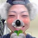ガ島通信への憧れ(書評ブログ)