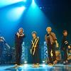 5月の風レポ(5日昼公演)