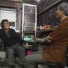 ◆『冨田勲・訪問インタビュー第2回』完全解説【冨田SP第2回】◆