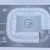 【サッカー】フォルトゥナ・デュッセルドルフの試合チケットの購入方法