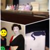人生初・日本舞踊を見に行ってきました