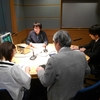 CBCラジオ「健康のつボ~心臓病について~」第1回(平成30年6月7日放送内容)