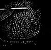 【ガールズ&パンツァー】カチューシャ・ヘルメットの作り方