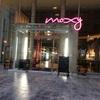 マリオットのプラチナ・チャレンジの記録 ④モクシーホテル大阪本町