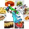 「お弁当のおかず」ランキング・マイベスト10