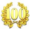 100記事目になりました。
