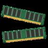 7日目: [CPU] メモリとプログラムカウンタ
