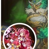 モンスト神獣の聖域ワイヤード「風樹の郷愁-宿命の地」クリアパーティー2017/05/27