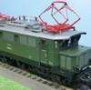 BRAWA DB 145 168-1 Ep.4 その3