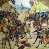 海外の反応・歴史「中世のイギリスってどうしてあんな大国になれたの?」