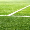 【日本サッカーの未来】vol.4 〜Jリーグ監督編〜