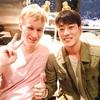 【感想】大学生がElanの学生国際交流パーティーに行ってみた!