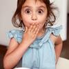 3歳の歯磨きにどんな歯磨き粉を使っている?