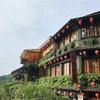 【日程表】GW台湾旅行・楽しいことを詰め込んだ2泊3日