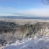 京都一周トレイルの楽しみ方(京都一周トレイルの旅番外編)