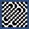 【Unity】黒丸パターンシェーダを導入する