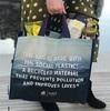 ロンドン土産ならスーパーでエコバッグが絶対におすすめ! | M&S(Marks & Spencer)編
