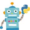 PythonでSlackBot開発⑤「DocomoAPIで雑談機能追加」