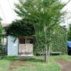 東福生「CAFE D-13、ときどき五味食堂」