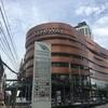 中小規模ショピングモール@BTSエカマイ④番出口