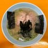 【今週のラーメン2988】 ラーメンショップ YAMANAKA (東京・箱根ヶ崎) ラーメン 〜また一つ見つけた旨し背脂の海!しばらく泳いでみたいラーショの系譜
