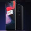 OnePlus 6 発表 スペック良し、デザイン良しの全世界待望の最強スマートフォン