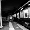 【写真】スナップショット(2018/10/9)南茨木駅